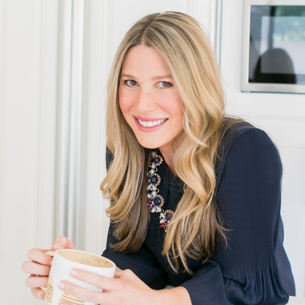 68. Thyroid nutrition with, Whitney Crouch
